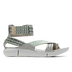 db3b20b75e5 Ankle strap sandals - Clarks - Sandals - Women