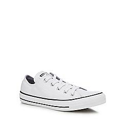 buy converse dublin