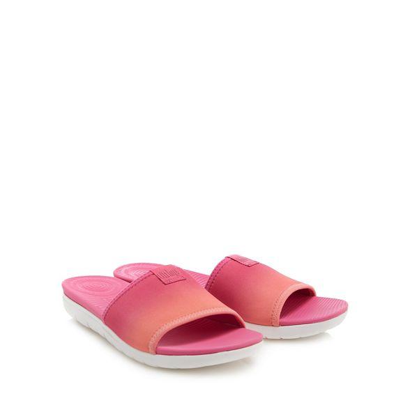 FitFlop 'Neoflex' flops Pink flip FitFlop 'Neoflex' Pink Pwvxq8B4