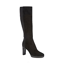 less than 50.0 - Geox - Shoes   boots - Women  091fe0a1b1c4