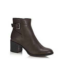 afd2928d7e Black Friday - women's Clarks, Skechers & more - Ankle boots - Geox ...