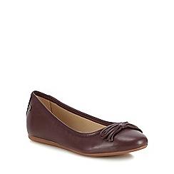 Pumps Hush Puppies Shoes Women Debenhams