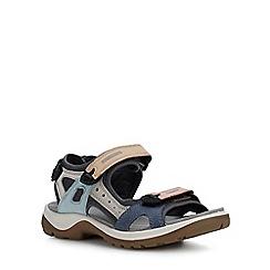 3bfc15005748 Ankle strap sandals - ECCO - Sandals - Women