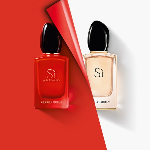 f6ac3a10a0a1 ARMANI - Perfume   aftershave - Beauty