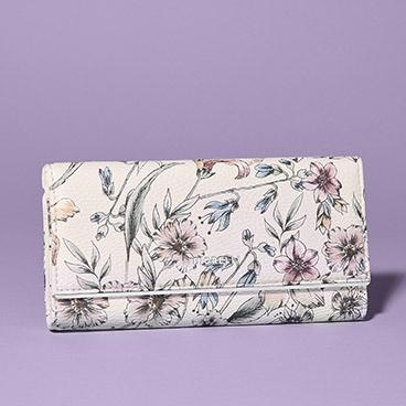 20de335c32 fiorelli purse