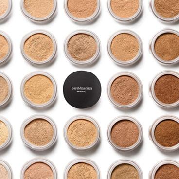 Foundation Foundation Makeup Debenhams