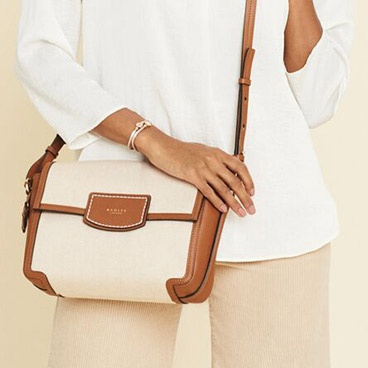 Radley - Handbags - Women  4a771ab22c9c8