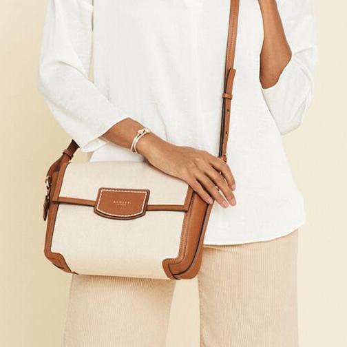 18488fdd8bb5 Radley - Handbags - Women