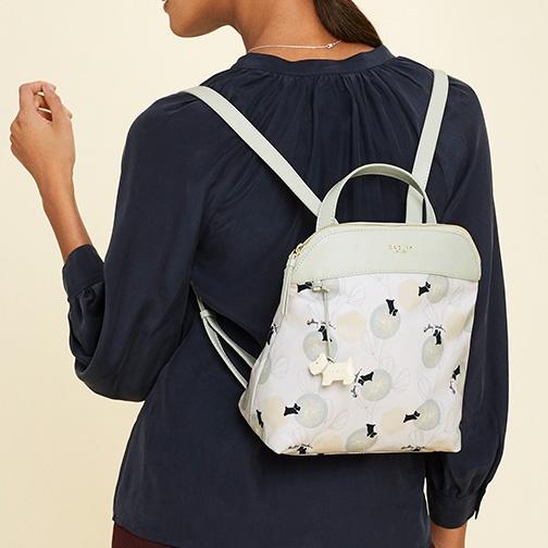 f5238947dd Radley - Handbags - Women