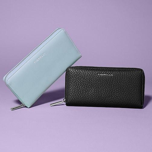 Fiorelli - Handbags - Women  4c7a8351aae6f