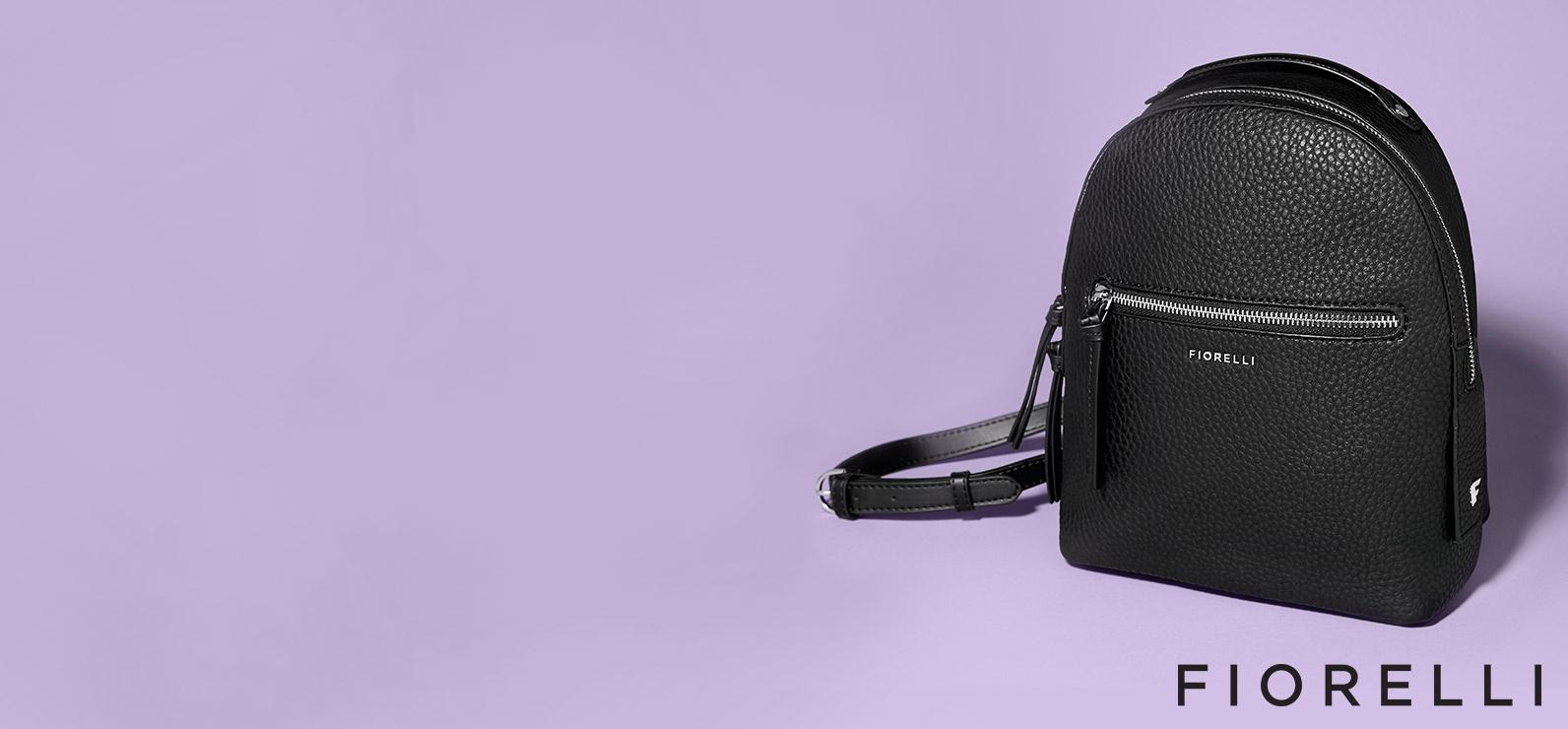 8921677599 Fiorelli - Handbags - Women