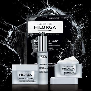 filorga serum