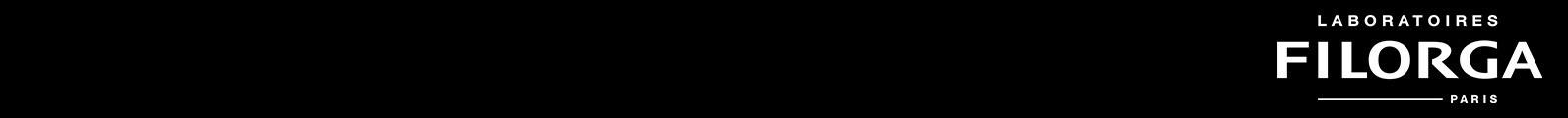filorga