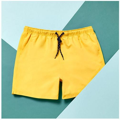 e531aee178d Men s Holiday Clothes