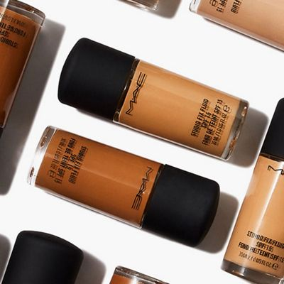 mac makeup wholesale online