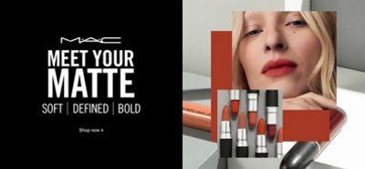 mac cosmetics shop online uk