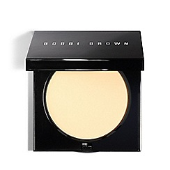 Bobbi Brown - 'Sheer Finish' pressed powder 11g
