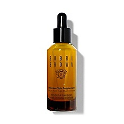 Bobbi Brown - 'Intensive Skin Supplement' serum 30ml