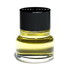 Bobbi Brown - 'Extra' face oil 30ml