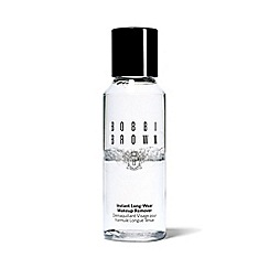 Bobbi Brown - 'Instant Long-Wear' make up remover 100ml