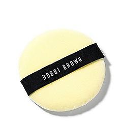 Bobbi Brown - Powder puff