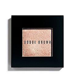 Bobbi Brown - Metallic eye shadow 2.8g