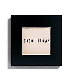 Bobbi Brown - Eye shadow 2.8g