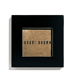 Bobbi Brown - 'Shimmer Wash' eye shadow 2.8g