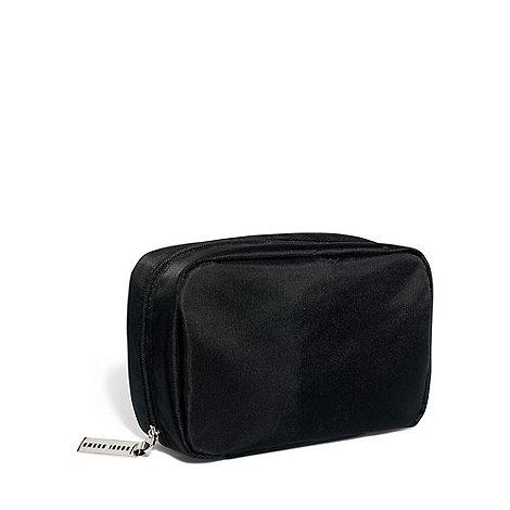 Bobbi Brown - Cosmetics bag 37ce96a398da8