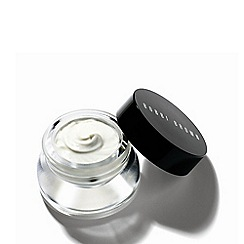 Bobbi Brown - 'Extra' eye repair cream 15ml