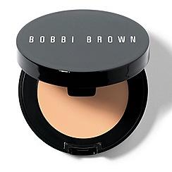 Bobbi Brown - Creamy concealer