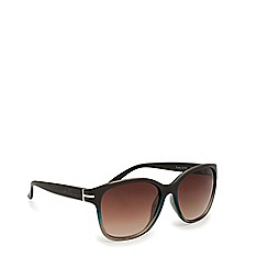 Bloc - Lilly large plastic sunglass