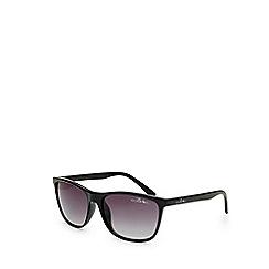 Bloc - Coast - shiny tortoiseshell sunglasses