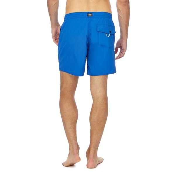Blue Blue shorts shorts swim Blue swim O'Neill O'Neill shorts Blue O'Neill swim O'Neill tAwXqxddE
