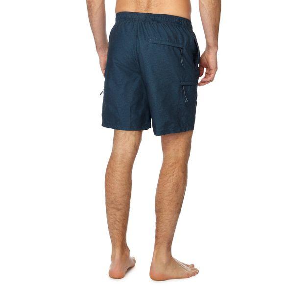 Herring Red shorts cargo Navy swim fnwAOxqdS