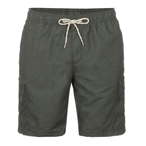 Herring shorts cargo swim Red Khaki qCSwvFwz