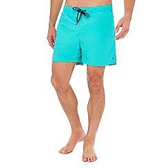Tommy Hilfiger - Aqua swim shorts
