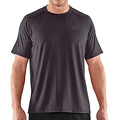 Under Armour - Black 'Tech&#8482' t-shirt