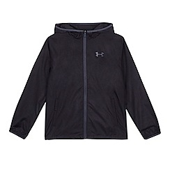 Under Armour - Sack pack jacket