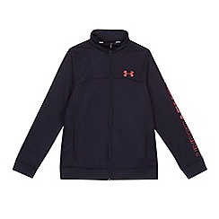 Under Armour - Pennant warm-up jacket