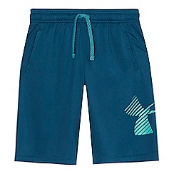 Under Armour - Renegade solid shorts