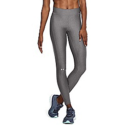 Under Armour - HG leggings