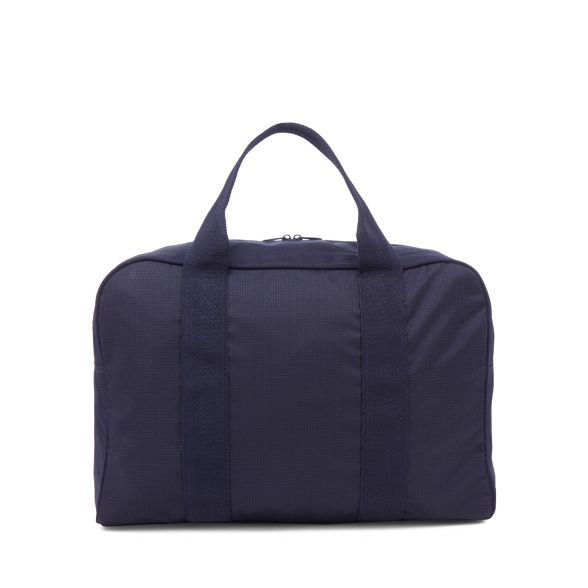 bag twill Navy Perry Fred holdall SqzU6np