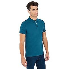 Men Blue Debenhams Polo Jacamo Shirts wwrptfzRq