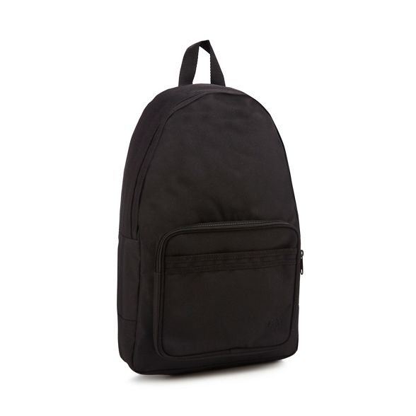 Perry Black twin Fred tipped backpack gpwdq5dx