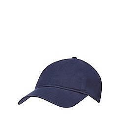 Maine New England - Navy baseball hat