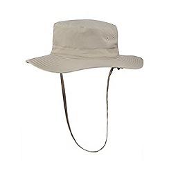 Maine New England - Natural safari hat