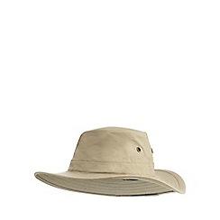 Osborne - Natural traveller hat