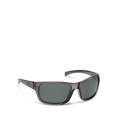 Dirty Dog Storm 53344 Mens Sunglasses