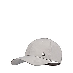 Original Penguin - Grey baseball hat